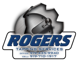 Rogers Tapping Services
